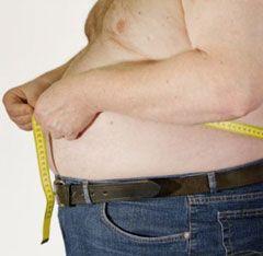 Desventajas del Bypass Gastrico, Problemas con el ByPass Gastrico Cirugia Bariatrica