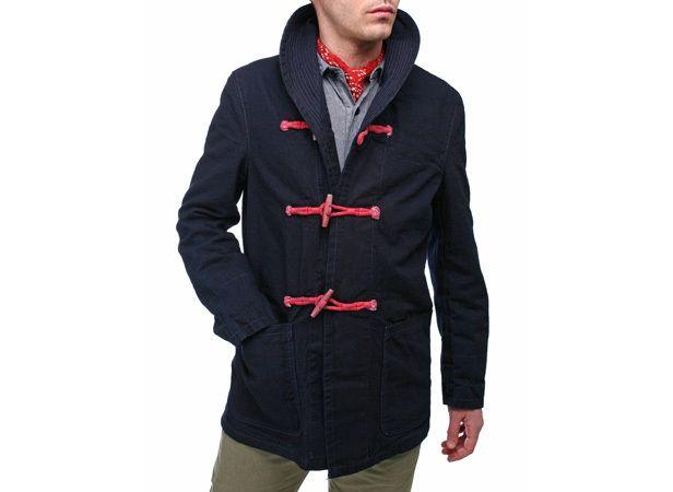 —Perfecto By Schott NYC: Men Bandanas, Schott Nyc, Bandanas Men'S, Awesome, Men Fashion, Jackets, Posts, Men'S Fashion, So Cool