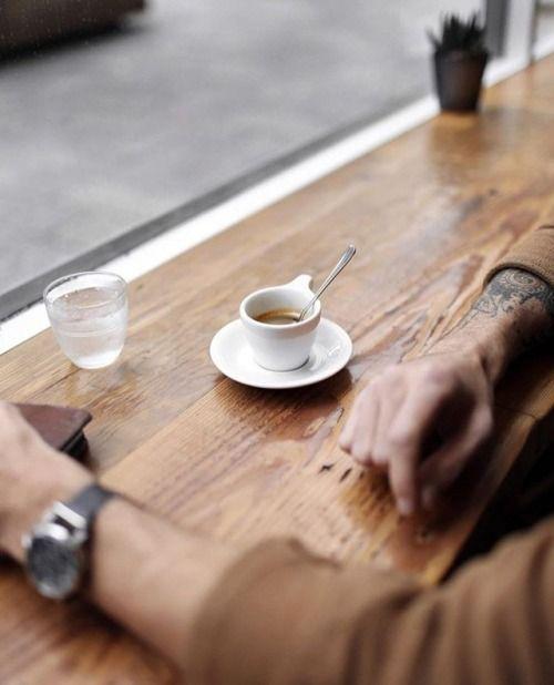 775 best Coffee House Feeling images on Pinterest Coffee break - laminat f r k chen