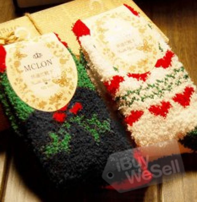 http://www.ibuywesell.com/en_US/item/Pattern+Pair+of+Embellished+Stockings-+Christmas+-California+-+Fontana/54258/