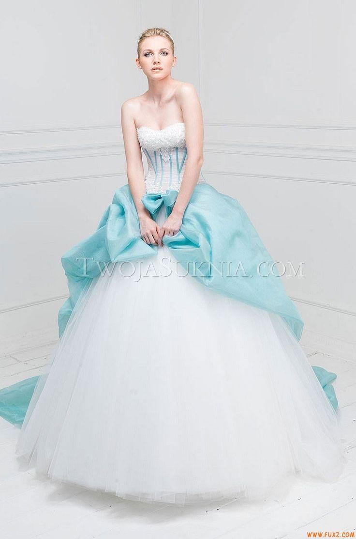 Mejores 90 imágenes de Vestidos de Novia Mercadolibre en Pinterest ...