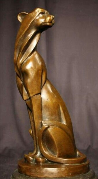 6b76d4c676935163134b4f4ab4a34aa9  art deco design art deco art