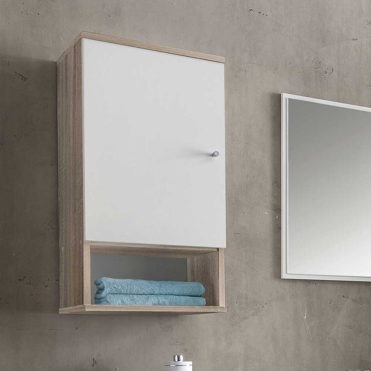 The 25+ best Hängeschrank bad ideas on Pinterest Badezimmer - hängeschrank wohnzimmer weiß