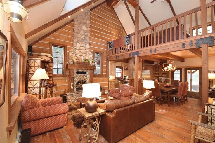 11/14 MLS #308152  $895,000  2 Bedrooms  3 Bathrooms  2,567 Sq. Ftg  10.0 Acres  106 Winchester Road Bozeman , Montana 59715  Listing Courtesy of Taunya Fagan PureWest Christie's International Real Estate.  Featured Property of the Day chosen by Marcie Hahn-Knoff, REALTOR®   Broker  PureWest Christie's International Real Estate homeinbozeman.net