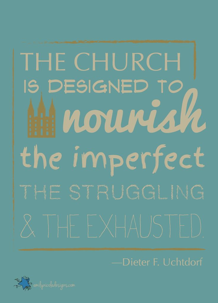 25 best ideas about church quotes on pinterest trusting