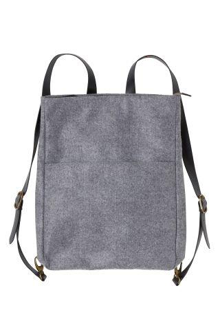 Monki | Bags & wallets