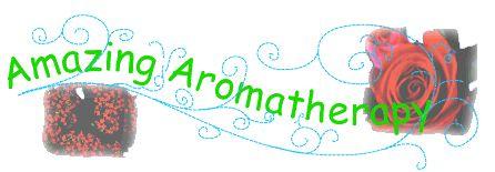 Natural Horse Magazine - aromatherapy for horses.