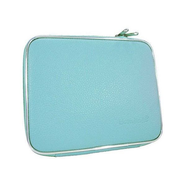 Bombata Piccola Tablet Case, in Light Blue, $19.95, Opus