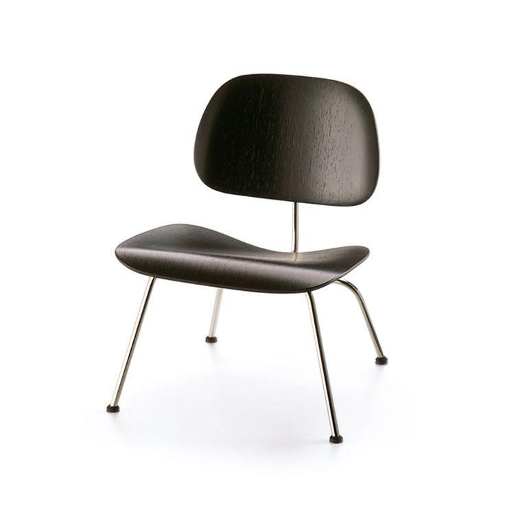chaise-lcm-noir