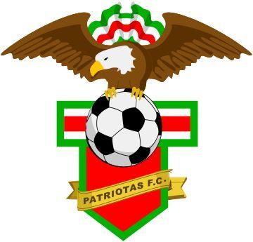 CD Patriotas FC