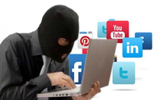 Modus Penipuan di Sosial Media dan Cara Menghindarinya