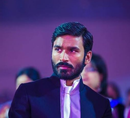 #Dhanush images, #Celebrities photos, #Kollywood #tamil Movie #Actor Stills. Check out more pictures: http://www.starpic.in/kollywood-tamil/dhanush.html