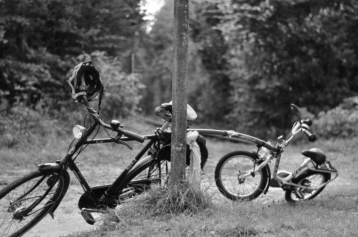Mein Lieblingsbild dieses Wochenende. Mit Freunden eine tolle Radtour um Westerstede gemacht. Kleine Pause in Fikensolt. Meine Spiegelreflexkamera gebe ich nicht mehr her.