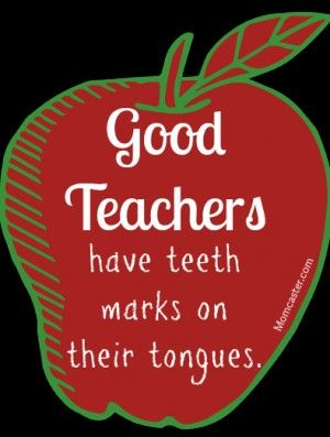 teacher appreciation quotes download teacher appreciation quote garden ...