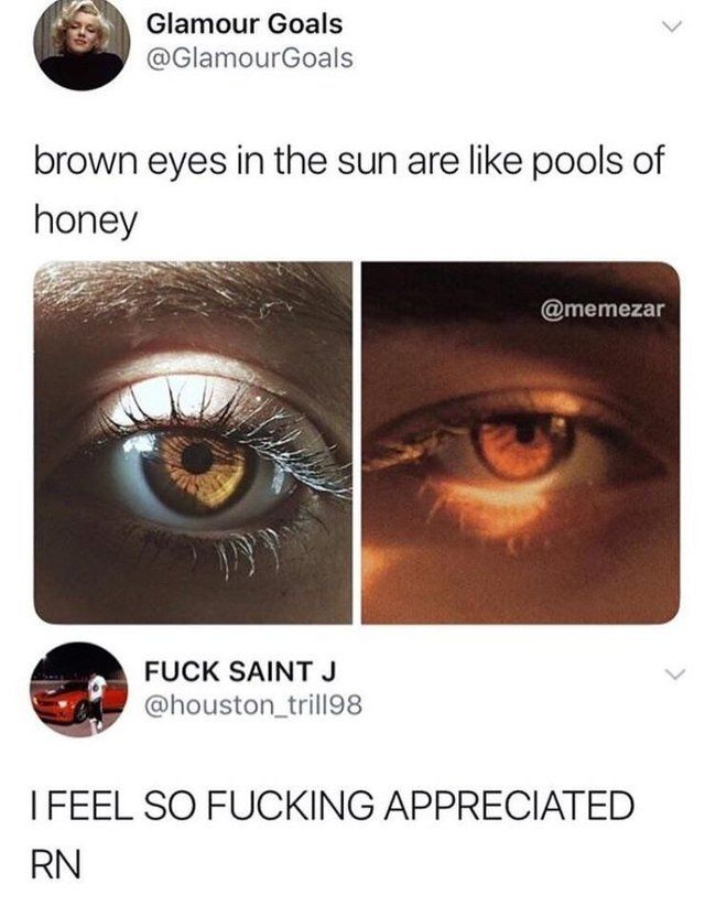 Reddit Whitepeopletwitter All My Brown Eyed Friends Take A