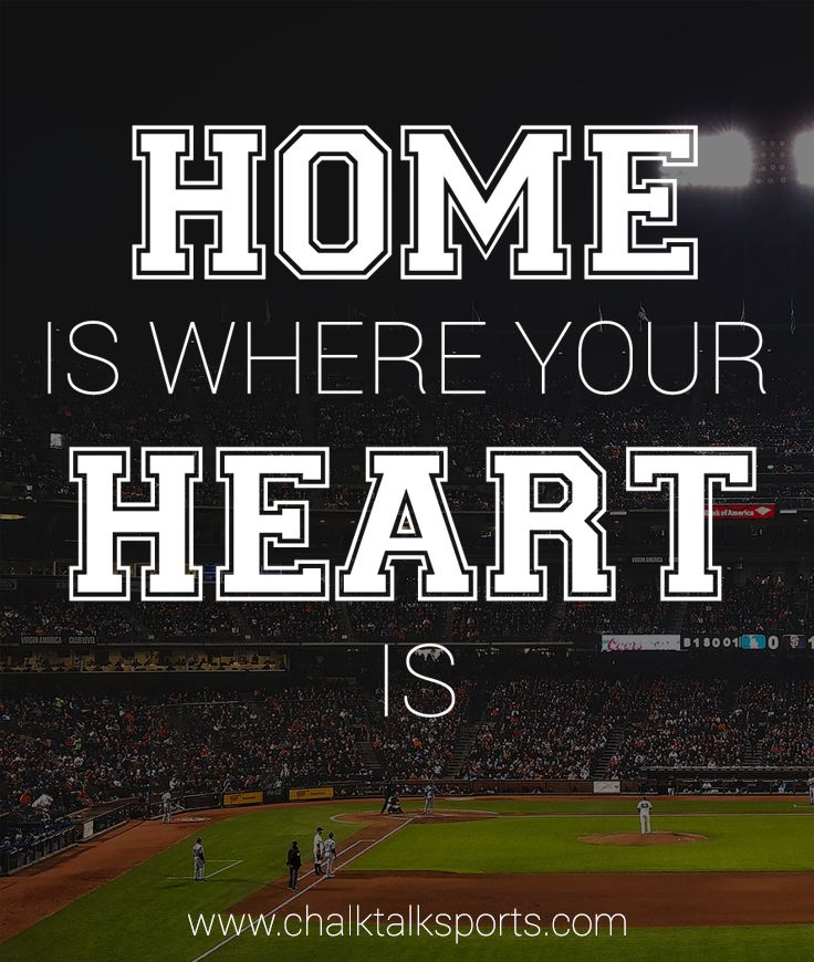 Baseball Is More Than A Game It S Like Life Played Out On A Field Baseball Baseball Gifts Baseball Injuries
