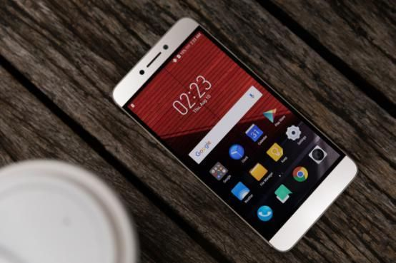 Coolpad Cool Play 7 released, 30th July at 799 Yuan