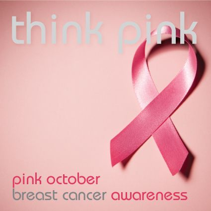 Think Pink this October for Breast Cancer Awareness.  Specials on all month for pink products and heaps of other ideas.  http://bit.ly/1sOdbVP  #thinkpink #pinkoctober #breastcancerawareness #prettyinpink #sales #specials #october #breastcancer #pinkpromotions