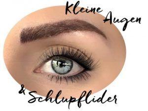 Kleine_Augen