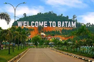 Full-Day Batam Day Trip from Singapore - Singapore | Viator U$56