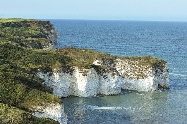The Yorkshire Coast: an insider's guide
