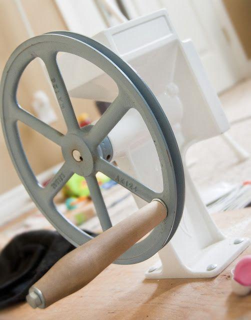 Best 25 Country living grain mill ideas on Pinterest Flour mill