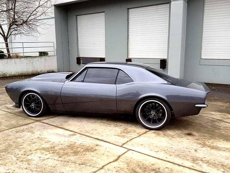67 camaro fast and loud pinterest. Black Bedroom Furniture Sets. Home Design Ideas