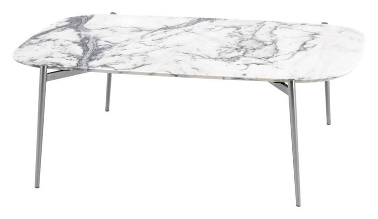 marble coffee table boConcept 897 For the Home Pinterest