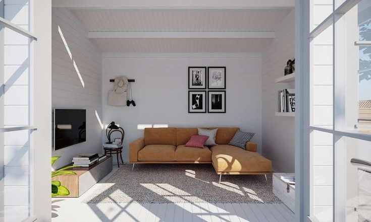 Gartenhaus Lausitz-40 ISO mit Anbau – Gartenhäuschen – #Ambau #gartenhaus #Garte …   – Anbau Gartenhaus