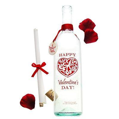 28 best message in a bottle images on pinterest | valentine crafts, Ideas