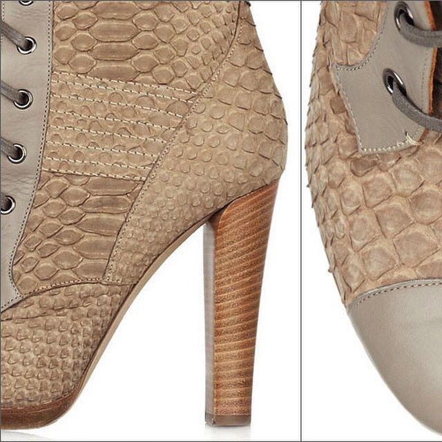 #shoes#pythonshoes#fashion#python#anysize#worldwide