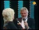 Sometimes When We Touch – Kenny Rogers & Dolly Parton Lyrics & Listen