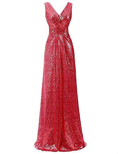 LanierWedding Gold Sequins Bridesmaid Dresses Plus Size P...  https://www.amazon.com/gp/product/B01H4UPS3M/ref=as_li_qf_sp_asin_il_tl?ie=UTF8&tag=rockaclothsto-20&camp=1789&creative=9325&linkCode=as2&creativeASIN=B01H4UPS3M&linkId=320376aa5c53ddeee0ab8ef69f5f780c