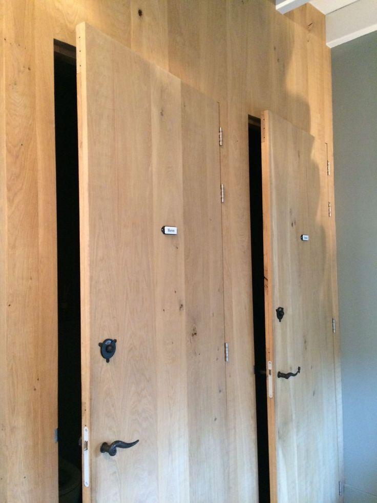 Meer dan 1000 idee n over planken muur op pinterest houten lat muur houten latten en garages - Verf kleur keuzes voor zitplaatsen ...