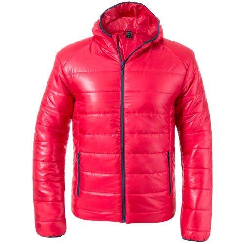 Chaqueta Luzat disponible en varios colores, ideal para regalar en campañas de publicidad de invierno. #regalospersonalizados #articulospromocionales #regalospersonales #regalospublicitarios #regalosdeempresa