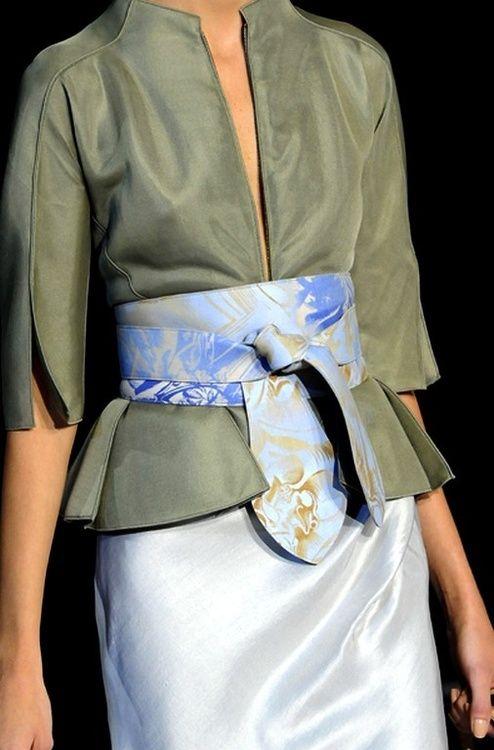 fashion in details | Keep the Fitness | BeStayBeautiful   From glamerouschiclife.tumblr.com  via La Belleza de Venus