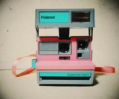 polaroid: Old Schools, Retro Cameras, Vintage Polaroid Cameras, Color, Oldschool, Vintage Cameras, Wish Lists,  Polaroid Land Cameras, Polaroidcameras