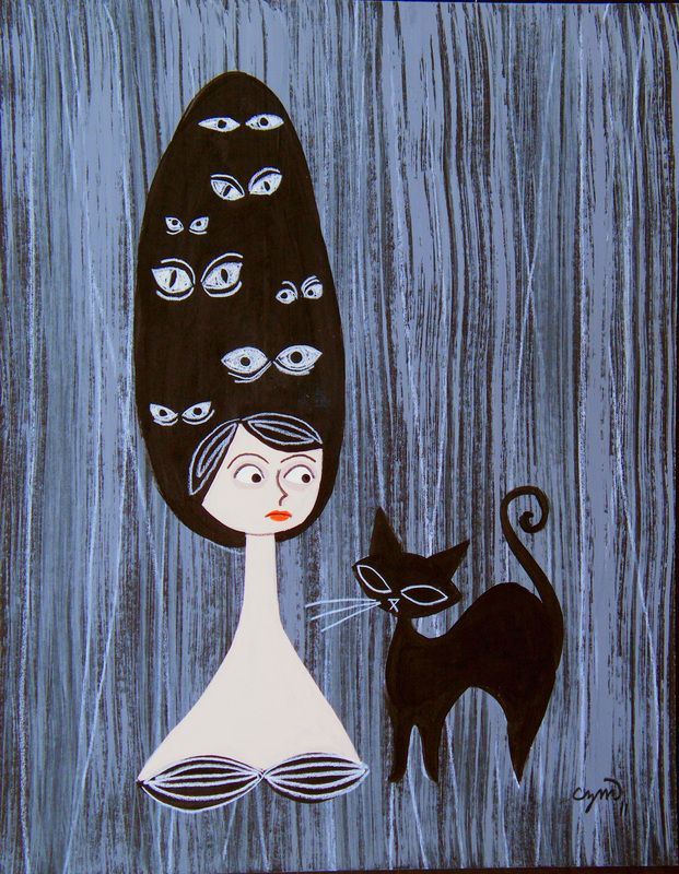 el gato gomez | Tumblr