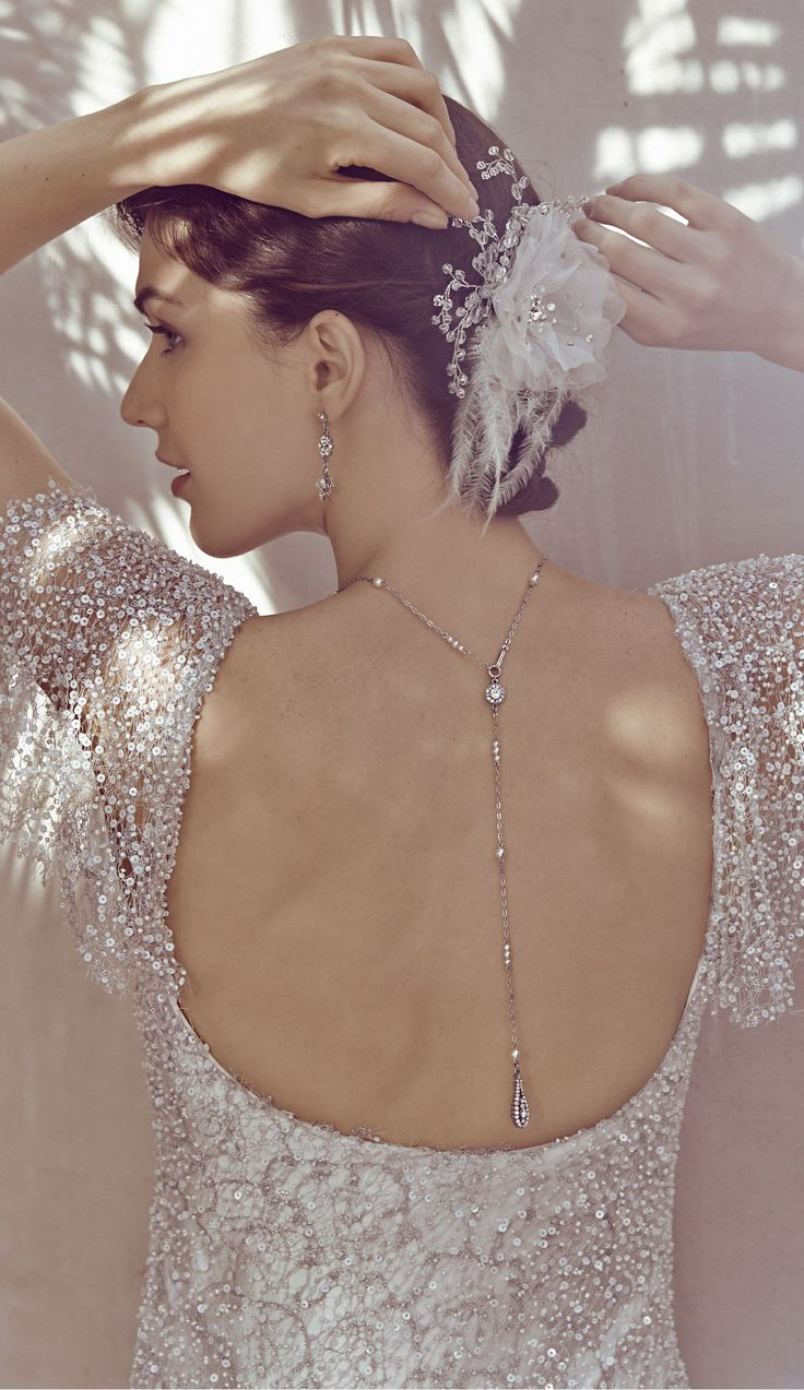 best bodas rústicas images on pinterest rustic weddings wedding