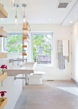 St Clarens renovation modern-bathroom