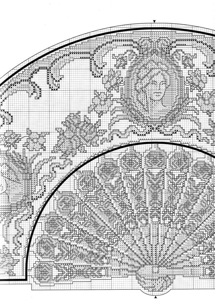 gallery.ru watch?ph=SCu-cN1GN&subpanel=zoom&zoom=8