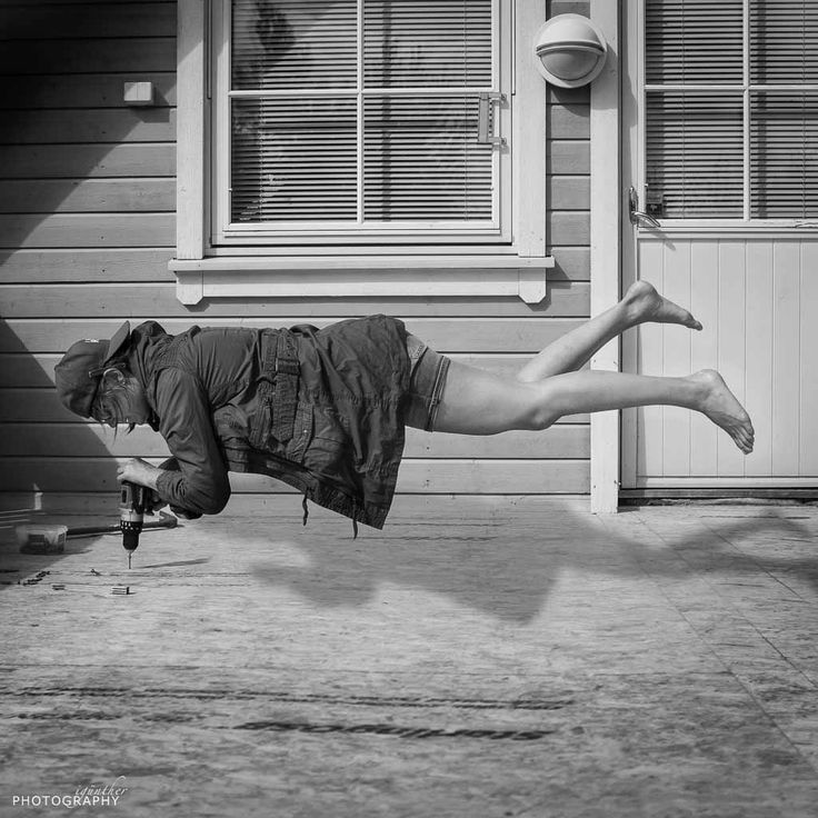 Oystein Gunther Photography