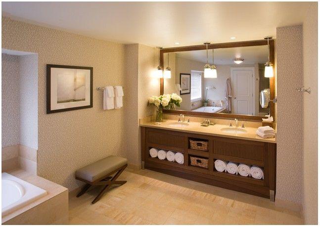 95 Bathroom Ideas South Africa Home Decor Bathroom Renovations Cheap Home Decor