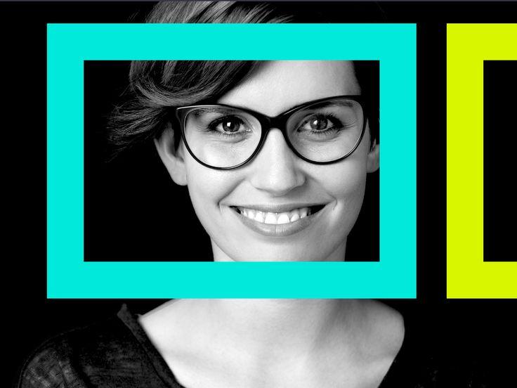 Corporate Design für get a MINT | Personaldienstleister für die innovativen Startups der Region | by Sehsam #portfolio #layout #corporatedesign #corporate #design #bildsprache #geschäftsausstattung #logodesign #digitalartist #inspiration #business #office #ideen #sehsam