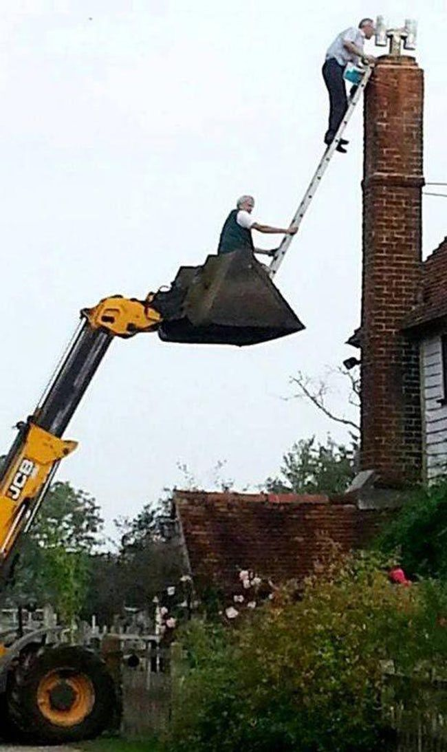 """Hang on One Sec While I C is listed (or ranked) 12 on the list 27 Reasons Why Women Live Longer Than Men"