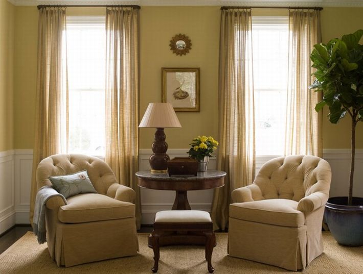 17 best images about sitting area on pinterest white for Window sitting area