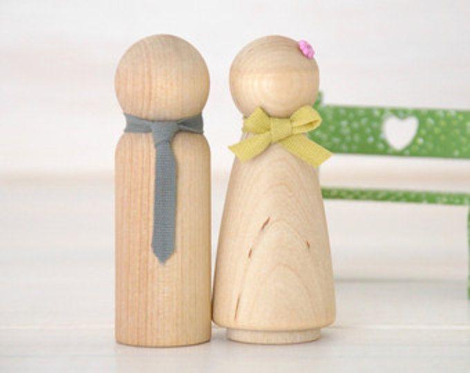 Картинки деревянной кукол