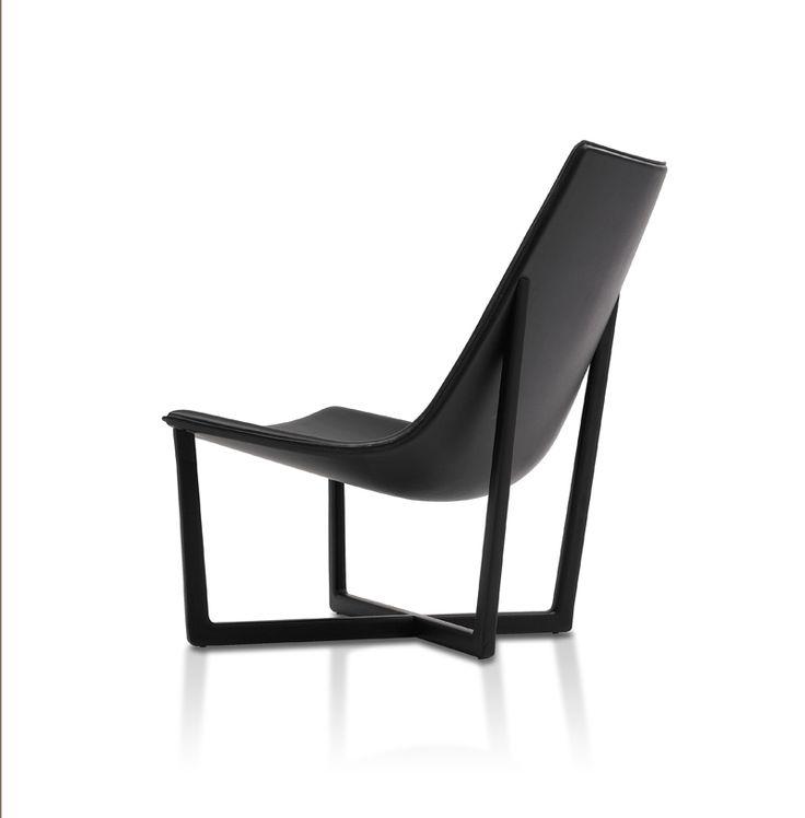 M s de 25 ideas incre bles sobre tapizado de sillones precios en pinterest telas para tapizar - Precios de tapizados de sillones ...