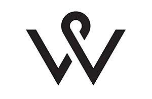25 Best Ideas About Vip Logo On Pinterest