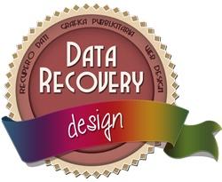 datarecovery web design